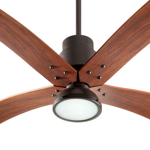 Quorum 43400 quorum international 98604 86 oiled bronze indoor quorum international 98604 86 oiled bronze indoor ceiling fans quorum international 98604 flex 60 sweep 4 blade indoor ceiling fan with light aloadofball Image collections