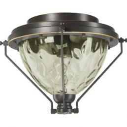 Ceiling fans quorum lights adirondacks one light old world patio light kit mozeypictures Images